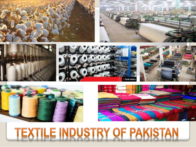 PM lauded for considering incentives for textile sector, Bailout