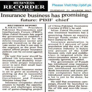 Business Recorder 02